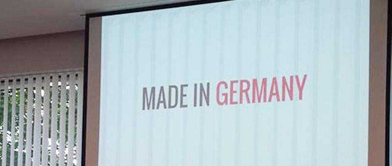 Workshop Google Deutschland