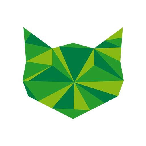 phase grün