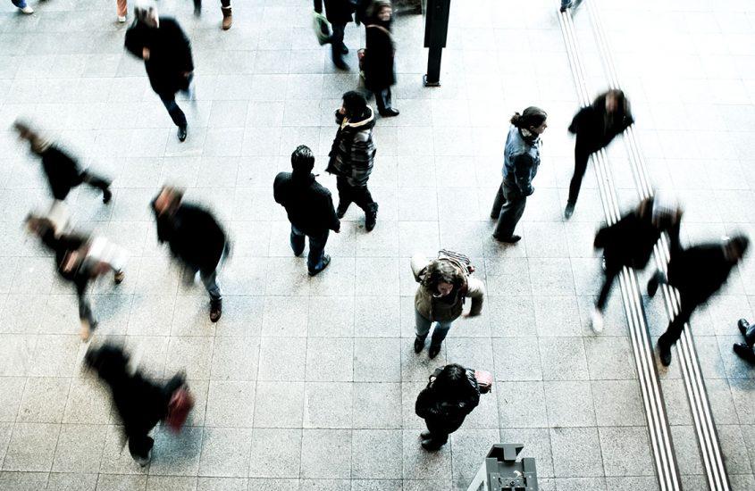 Warum Marktforschung so wichtig für Ihr Unternehmen ist