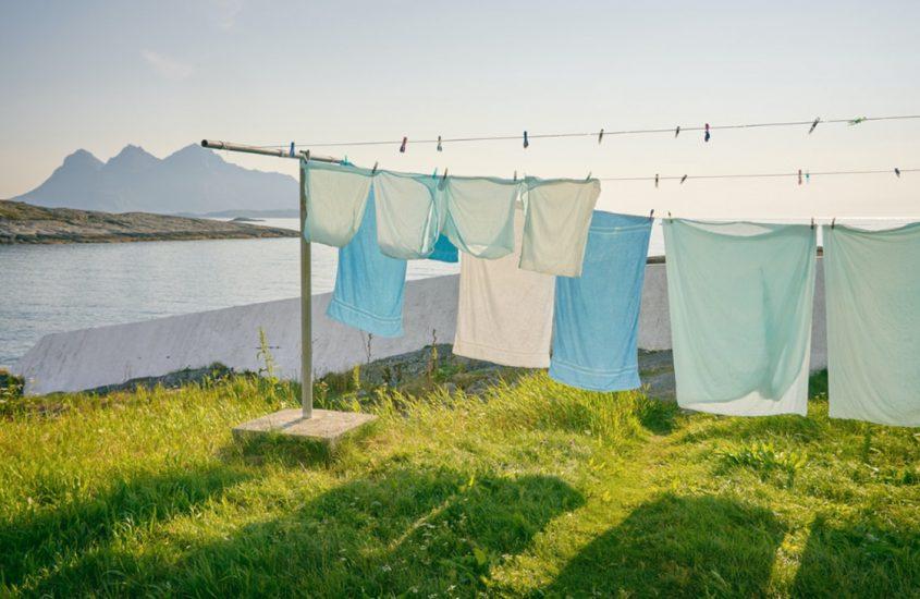 Greenwashing – Täuschung oder guter Wille?