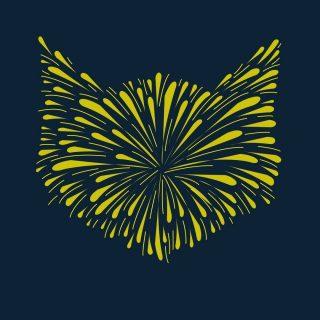 Wir wünschen Euch einen guten Rutsch ins neue Jahr mit unserem virtuellen Feuerwerk. 🎇🥳🎉 . . . #silvester #happynewyear #firework #feuerwerk #nurditigal #onlydigital #animation  #inspiration #inspiration #grün #phasegrün #phasegrünfoto #werbeagentur #Saarland #onlinemarketing #kreation #onlinemarketingkreation