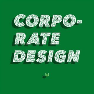 Unter dem Corporate Design (CD) versteht man das gesamte, einheitliche Erscheinungsbild eines Unternehmens. CD ist ein Teilbereich der Corporate Identity (CI) und beinhaltet unter anderem das Logo und die Farben des Unternehmens, aber auch Elemente der Geschäftsausstattung wie zum Beispiel Visitenkarten. Ebenso sind die E-Mail-Signatur und das Firmenschild Bestandteile des CD.   #corporatedesign #CD #design #corporateidentity #CI #begriffserklärung #concept #Konzept #corporatebehavior #CB #corporatecommunication #CC #marketing #philosophie #philosophy #kultur #culture #identity #company #unternehmen #illustration #illustrationoftheday #illustrationart #grün #phasegrün #werbeagentur #Saarland #onlinemarketing #kreation #onlinemarketingkreation
