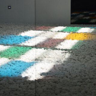 #kunst #art #lichtspiel #farben #light #color #museum #CentrePompidouMálaga #spanien #blue #yellow #green #red #window #blau #gelb #rot #grün #fenster #inspiration #fotoarchiv #photoarchive #phasegrün #phasegrünfoto #kreativagentur #werbeagentur #Saarland #onlinemarketing #kreation #onlinemarketingkreation