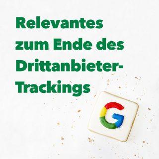 FloC (Federated Learning of Cohorts) wird ab nächstem Jahr das Tracking im Chrome Browser ersetzen. Doch was bedeutet das? - Große Gruppen von Nutzern werden zu Clustern zusammengeschlossen (Interessengruppen) - Einzelpersonen bleiben anonym - Trotzdem können mindestens 95 % der bisherigen Conversions erreicht werden  Der erwartete Schaden für die Werbebranche hält sich demnach in Grenzen. Trotzdem sollten sich Werbetreibende frühzeitig mit dem neuen System vertraut machen.   Mehr zum Einstellen des Drittanbieter-Trackings durch Google findet ihr in unserem letzten Blogbeitrag. . . . #floc #chrome #browser #tracking #google #werbung #advertising #personalisiertewerbung #personalisedadvertising #inspiration #fotoarchiv #photoarchive #phasegrün #phasegrünfoto #kreativagentur #werbeagentur #Saarland #onlinemarketing #kreation #onlinemarketingkreation