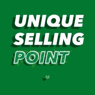 Der Unique Selling Point (USP) ist der zentrale Vorteil eines Produktes oder einer Dienstleistung gegenüber anderen Produkten oder Dienstleistungen. Dieses Alleinstellungsmerkmal sollte klar definiert sein, denn es macht das Produkt bzw. die Dienstleistung unverwechselbar und schwer imitierbar.  Welchen USP hat Euer Unternehmen? Bietet Ihr Eure Produkte oder Dienstleistungen zu einem besonders günstigen Preis an? Ist die Qualität herausragend? Setzt Ihr Euch für Nachhaltigkeit ein? Dieser USP sollte dann klar nach außen kommuniziert werden, um eine Abgrenzung zu den Wettbewerbern zu ermöglichen. . . . #usp #uniquesellingpoint #product #produkte #vorteil #benefits #verkauf #sale #werbung #advertising #personalisiertewerbung #personalisedadvertising #inspiration #fotoarchiv #photoarchive #phasegrün #phasegrünfoto #kreativagentur #werbeagentur #Saarland #onlinemarketing #kreation #onlinemarketingkreation