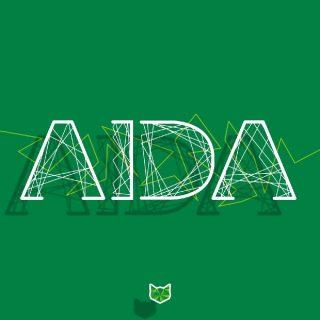 Das AIDA-Modell ist ein Werbewirkungsprinzip, welches den Weg des Kunden zur Kaufentscheidung definiert. Der Kunde durchläuft hierbei vier Schritte, welche sich gegebenenfalls auch überschneiden können: Attention (Aufmerksamkeit), Interest (Interesse), Desire (Begierde) und Action (Kauf).  . . . #werbung #marketing #aida  #aufmerksamkeit #attention #interesse #interest #begierde #desire #kauf #action #vorteil #benefits  #advertising #personalisiertewerbung #personalisedadvertising #inspiration #phasegrün #phasegrünfoto #kreativagentur #werbeagentur #Saarland #onlinemarketing #kreation #onlinemarketingkreation